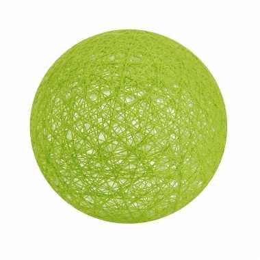 Produits à l'unité Vert pomme