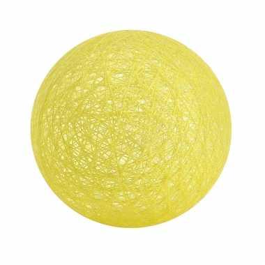 Produits à l'unité Citron