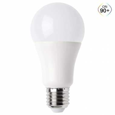Ampoule Premium