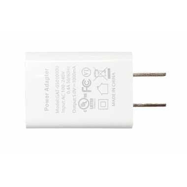Adaptateur USB US